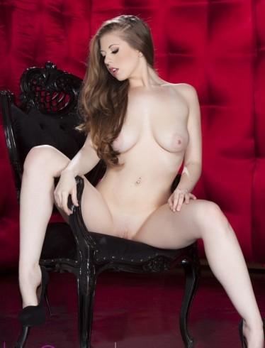 Tatiana sexy girl